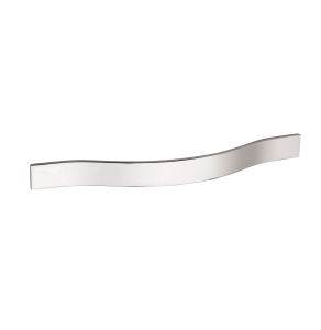 Hudson Reed Chrome Strap Handle - H251 H251