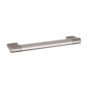 Hudson Reed Stainless Steel Bar Handle - H917 H917