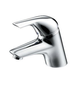Ideal Standard Ceraplan Single Lever Basin Mixer Tap Chrome - B7887AA IS10603