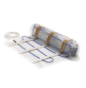 Impey Aqua-Mat Electric Underfloor Heating Mat 5.0sqm, 500 Watts - AM5.0/V2 IM1010