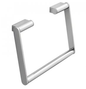 Vado Infinity Towel Ring Wall Mounted - Inf-181-C/P VADO1102