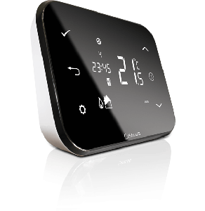 Salus IT500 Smartphone Controlled Thermostat - IT500 SA10004