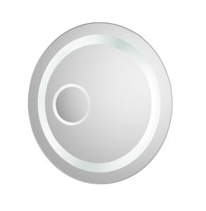 Nuie Mirrors Mirror Contemporary Oracle Backlit - LQ018 LQ018