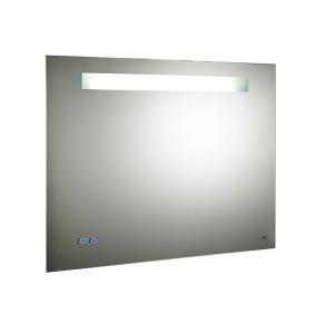 Nuie Mirrors Mirror Contemporary Vizor - LQ042 LQ042