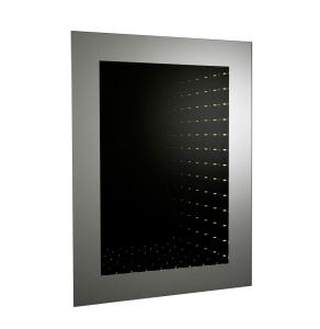 Nuie Mirrors Mirror Contemporary Lucio Infinity - LQ043 LQ043