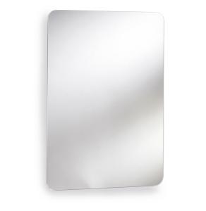 Nuie Cabinets N/A Contemporary Austin Mirror Cabinet - LQ302 LQ302