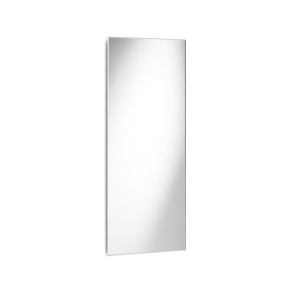 Roca Luna Rectangular Bathroom Mirror 350mm H - 812180000 RO10330
