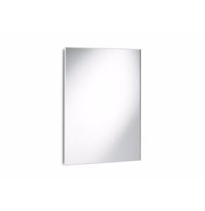 Roca Luna Rectangular Bathroom Mirror 550mm H - 812181000 RO10331