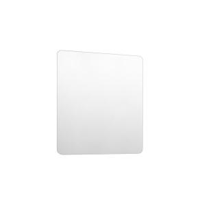 Roca Dama-N Modern Bathroom Mirror 650mm Wide - 812235000 RO10332