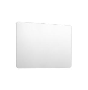Roca Dama-N Bathroom Mirror 1000mm W - 812237000 RO10336