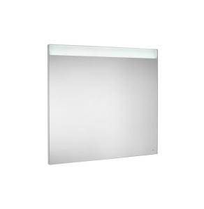 Roca Prisma Comfort Mirror with LED Lighting 900mm W - 812265000 RO10329