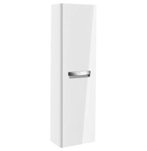 Roca The Gap Reversible Column Unit 350mm W - Gloss White - 856969806 RO10362