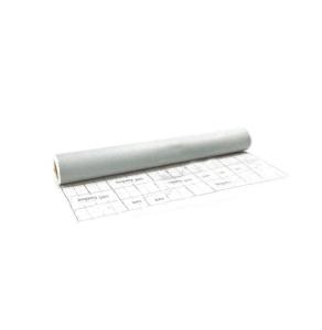 Impey 10SQM Roll of Waterproof Membrane - WGM10 IM1037