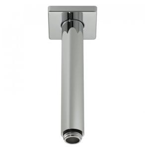 Vado Mix Ceiling Mounted Shower Arm 150Mm (6'') - Mix-Cma/150-C/P VADO1201