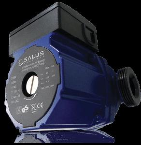 Salus Domestic Central Heating Circulating Pump - MP200A SA10009