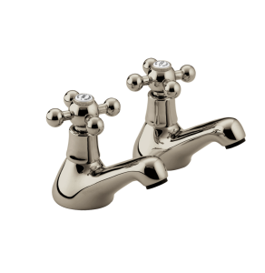 Bristan Regency Bath Taps Gold - R 3/4 G R 3/4 G
