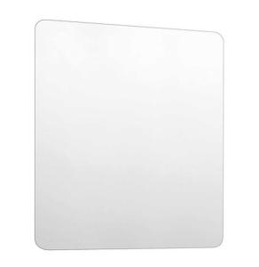 Roca Dama-N Modern Bathroom Mirror 850mm Wide - 812236000 RO10335
