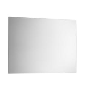 Roca Victoria Basic Bathroom Mirror 600mm H x 800mm W - 812328406 RO10341