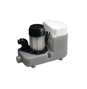 Saniflo Sanicom Heavy Duty Commercial Pump System - 1046/1 1046/1