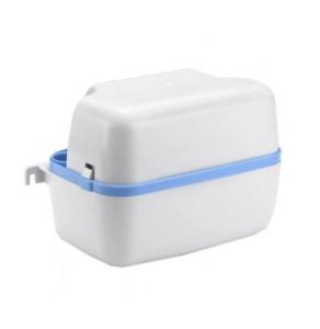 Saniflo Sanicondens Pro Macerator Pump 1082/5