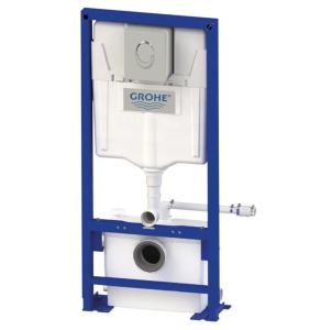 Saniflo Saniwall Pro Up Macerator Pump - 6110 6110