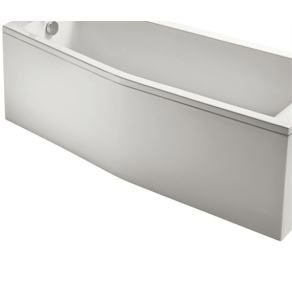Ideal Standard Concept 1700mm Spacemaker Shower Bath Front Panel - E050101 IS10700