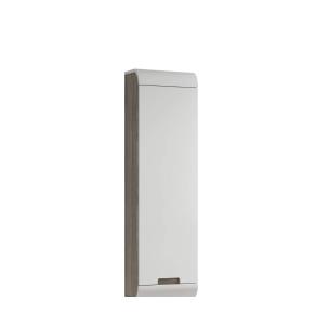 Sunne Tall Wall Unit - Left Hand - VI084829 VI084829