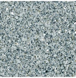 Hudson Reed Lava - SY-BLA183628 SY-BLA183628
