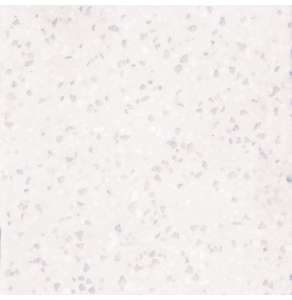 Hudson Reed Cristallo - SY-BCR183628 SY-BCR183628