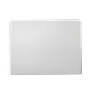 Ideal Standard Tempo Cube 800mm End Bath Panel - E260701 E260701