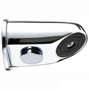 Bristan Vandal Resistant Shower head VR1000