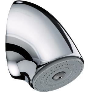 Bristan Vandal Resistant Adjustable Fast Fit Shower head VR3000FF