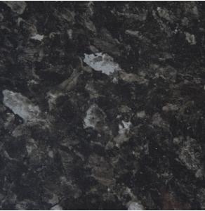 Hudson Reed Black Slate Gloss - WOW-BSG2 WOW-BSG2
