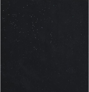 Hudson Reed Black Sparkle - WOW-LBS2 WOW-LBS2