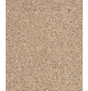 Hudson Reed Taurus Sand - WOW-TSG2 WOW-TSG2