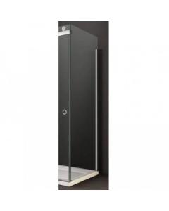 Merlyn 10 Series Side Panel 800mm - M102211C M102211C