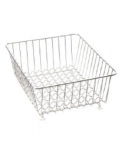 Carron Phoenix Wire Basket For Janus, Columba, Bali, Fiji, Debut, Sapphira & Solaris Sinks - 112.0018.988 CAR1091
