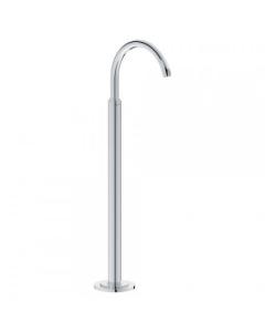 Grohe Atrio One Free-Standing Bath Spout 13216 13216001