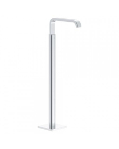 Grohe Allure Free Standing Bath Spout 13218 13218000
