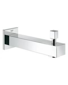 Grohe Eurocube Bath Spout with Diverter 13304 13304000