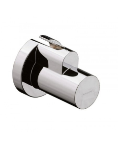 HANSGROHE COVER - 13950140 13950140