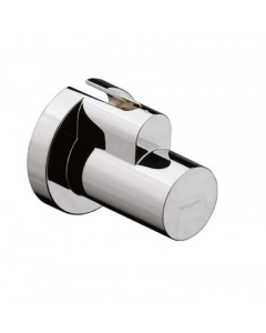 HANSGROHE COVER - 13950300 13950300