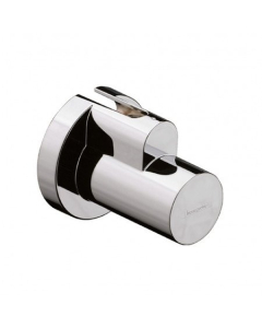 HANSGROHE COVER - 13950800 13950800