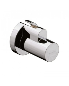 HANSGROHE COVER - 13950820 13950820