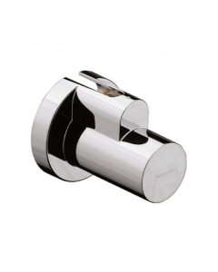 HANSGROHE COVER - 13950950 13950950