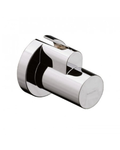 HANSGROHE COVER - 13950990 13950990