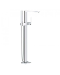 Grohe Plus 2019 Freestanding Bath Mixer - 23846003 23846003