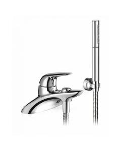 Mira Comfort Bath Shower Mixer 2.1818.005