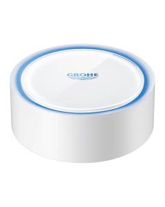 Grohe Sense Smart Water Sensor 22505Ln0 22505LN0