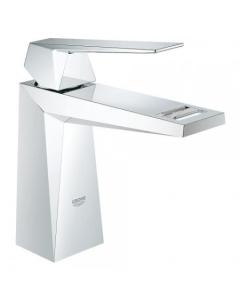 Grohe Allure Brilliant Basin Mixer, M-Size 23033 23033000